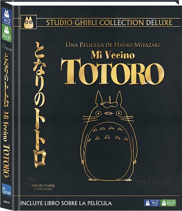 mi-vecino-totoro-edicion-deluxe-blu-ray-l_cover