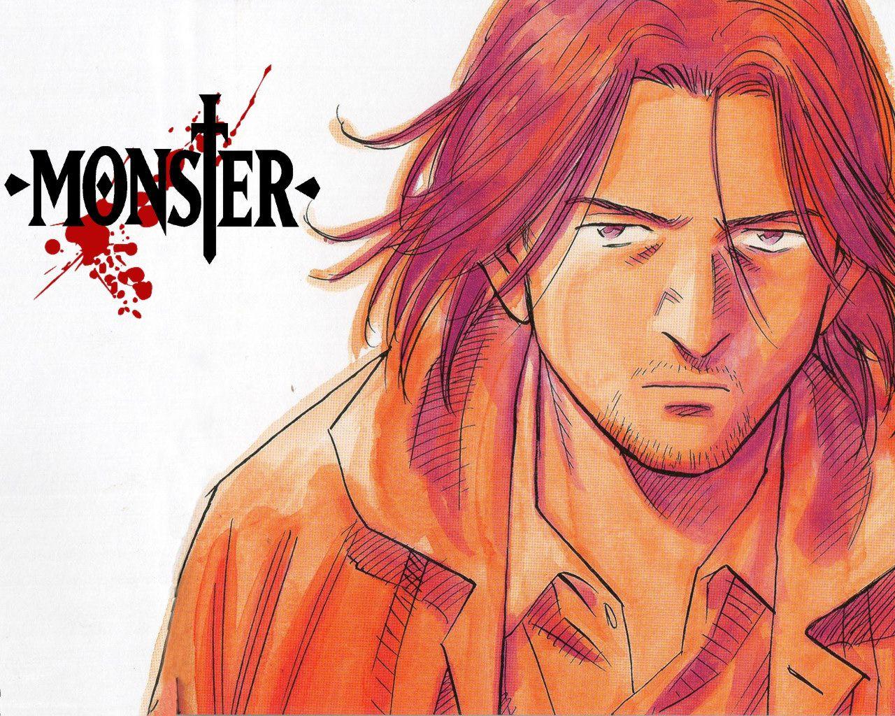 monster_manga