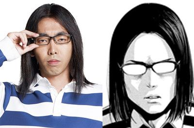 prisonschool_xlarge_gakuto