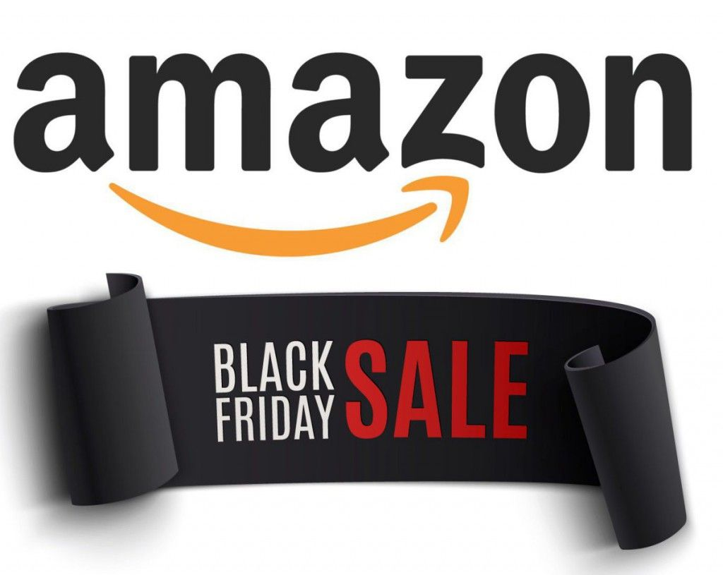 Amazon-Black-Friday-2015-ad-deals[1]