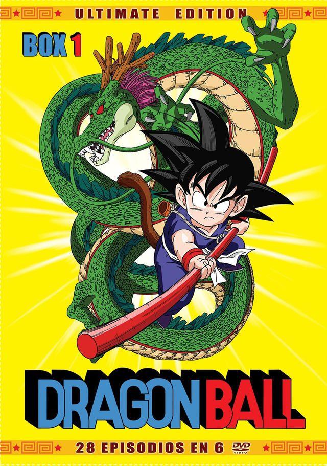 Dragon-Ball-Box-1-Saga-del-211-Torneo-de-Artes-Marciales_hv_big