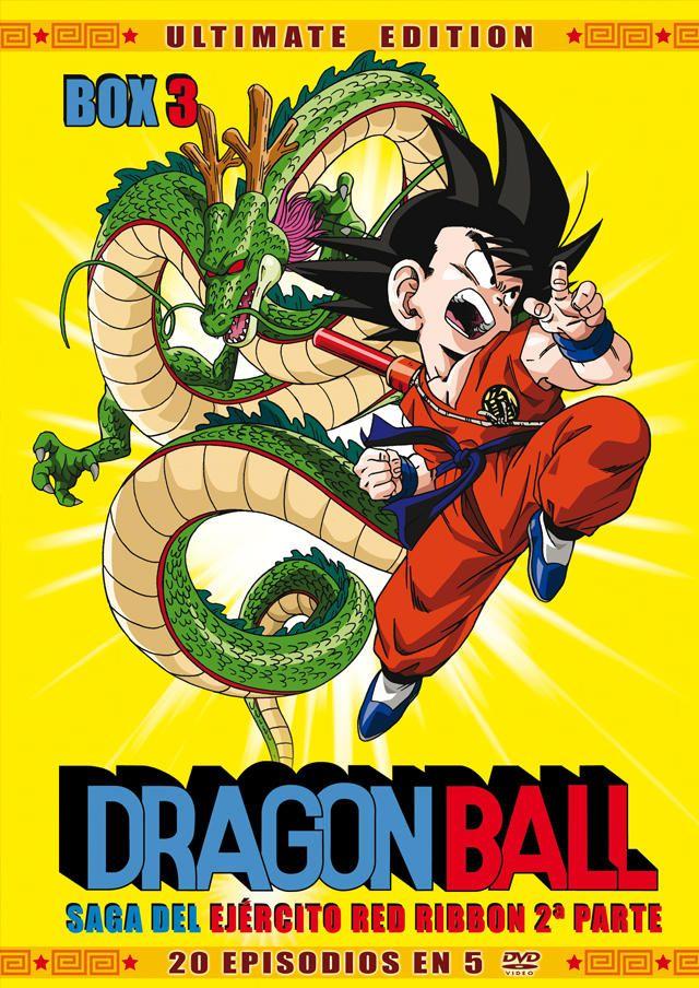 Dragon-Ball-Box-3-Saga-del-Ejercito-Red-Ribbon-2a-Parte_hv_big