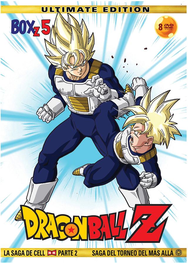 Dragon-Ball-Z-Box-5
