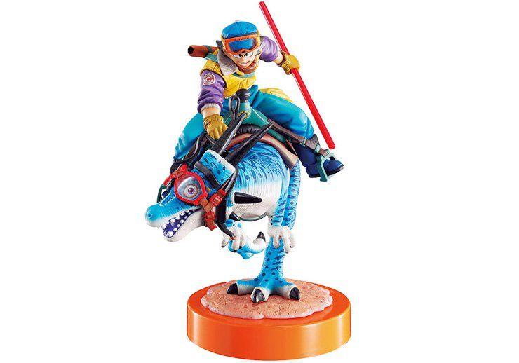 Figura-Son-Goku-01-Repaint-02-Real-McCoy.jpg.750x525_q85_crop