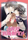 Junjo romantica #6