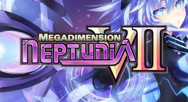 Megadimension-Neptunia-VII