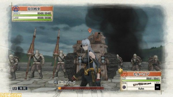 Valkyria-Remaster_Fami-shot_11-18-15_002-600x338