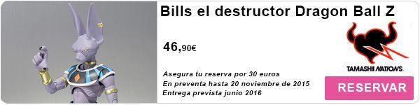 bill-reservar-figura