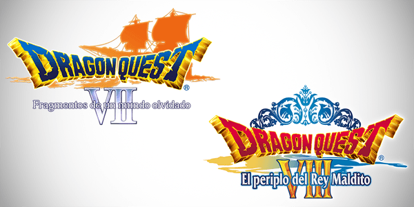 dragon quest 3ds