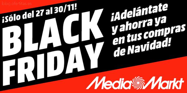 media-markt-black-friday-2015-avance[1]