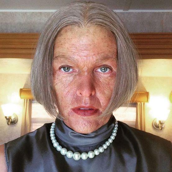 milla-jovovich-old-alice-re