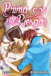 PRIMA DE RIESGO #1