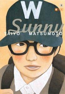 Sunny #2