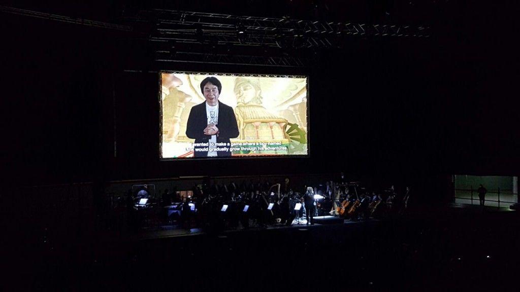 symphony miyamoto