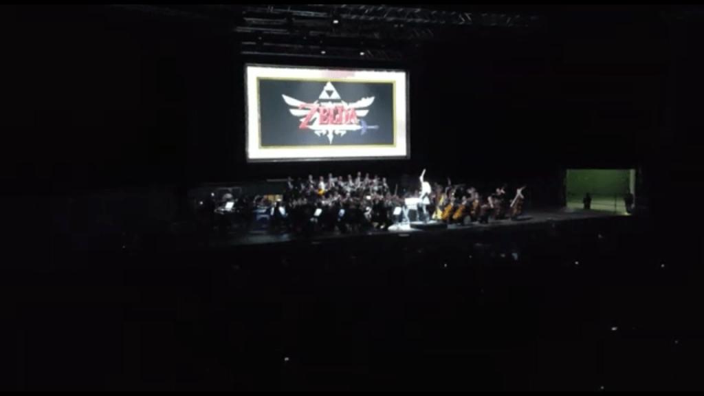 symphony12