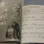 symphonybook4