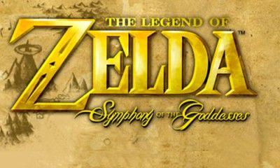 the-legend-of-zelda-symphony-of-the-godesses