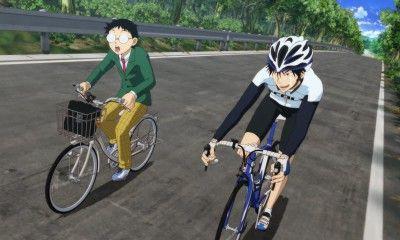 yowamushi-pedal-hill