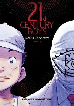 21st-century-boys-n2_9788467458381