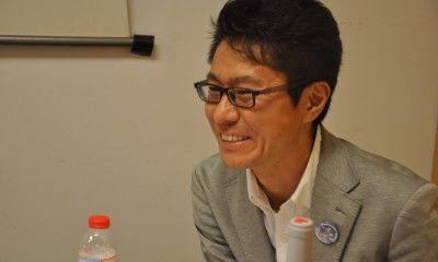 yosuke asama