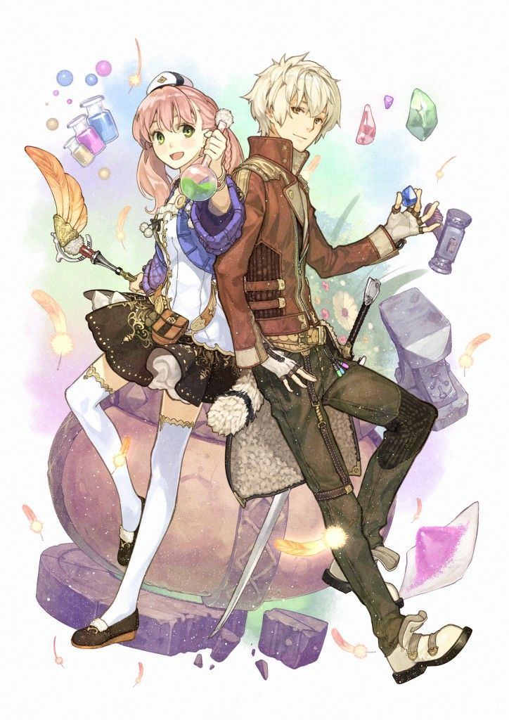 Atelier-Escha-and-Logy-Plus-Alchemists-of-the-Dusk-Sky_2015_12-16-15_021