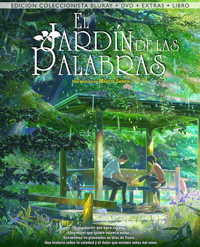El-Jardin-de-las-Palabras-Ed.-Coleccionista-DVD-BD-EXTRAS-LIBRO_hv_big