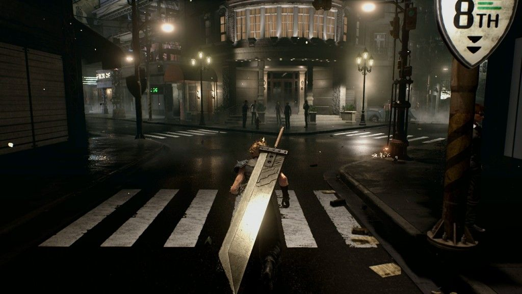 Final-Fantasy-VII-Remake_2015_12-05-15_001