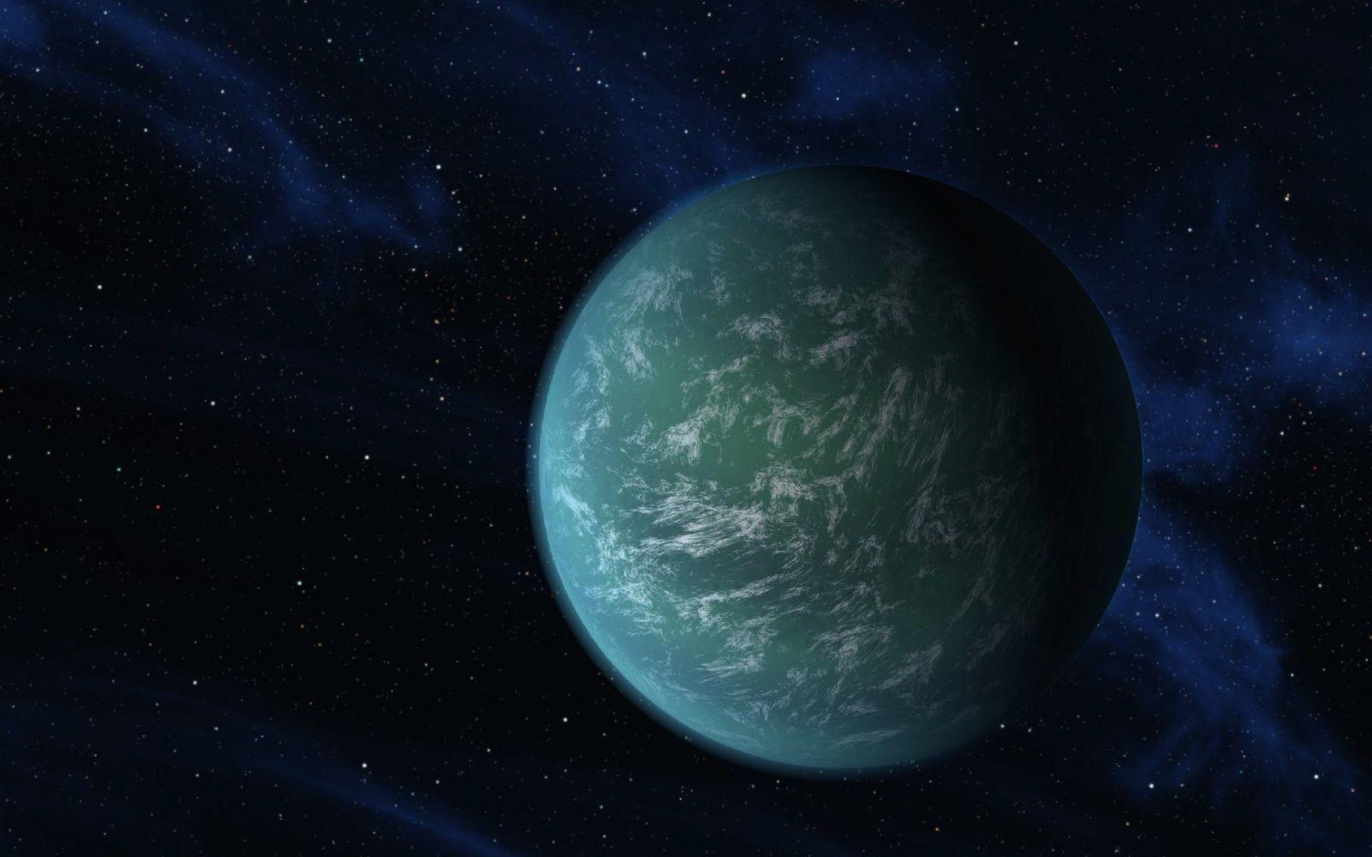 Kepler-22b-1920