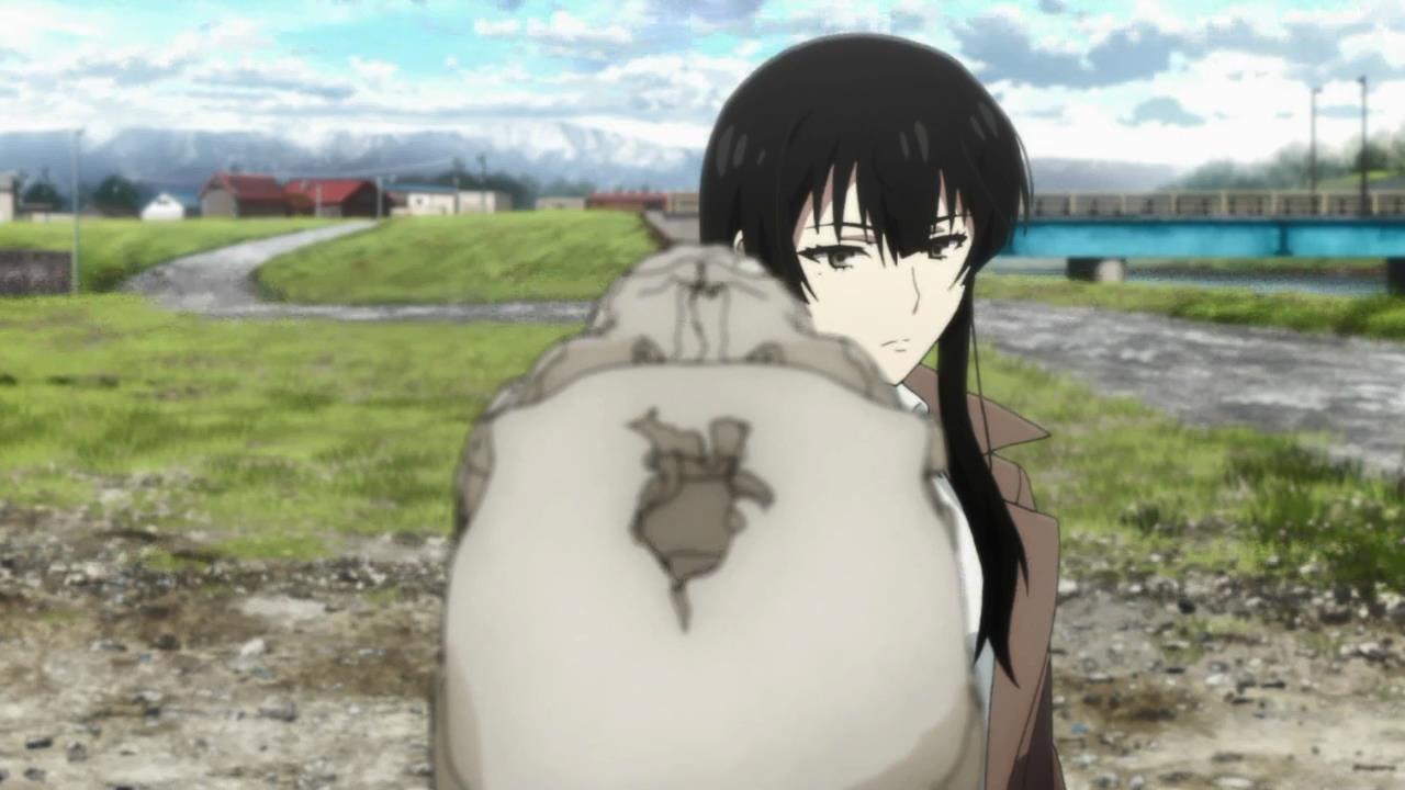Sakurako 04