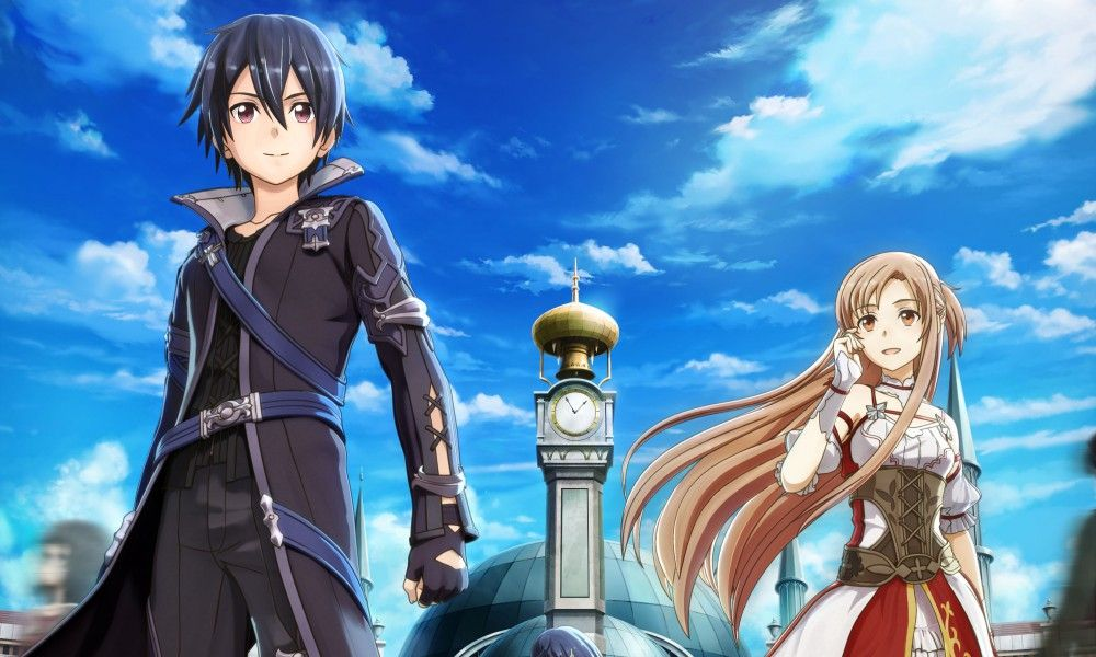 Sebentar Lagi, Manga Sword Art Online: Hollow Realization Akan Tamat!