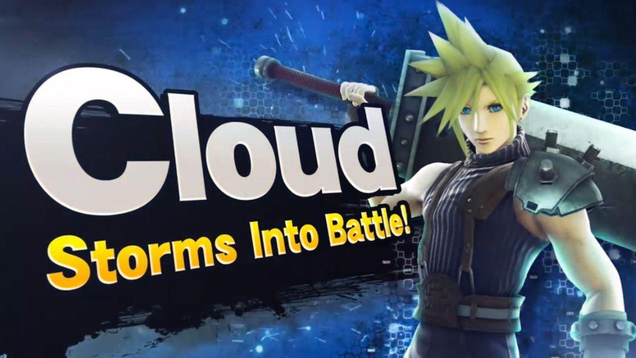 cloud_smash.0.0