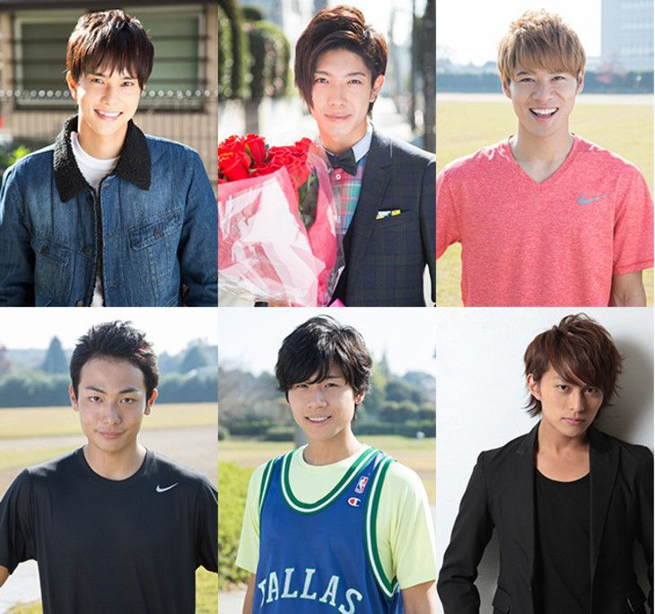 news_header_boysandmen_shiratorireiko