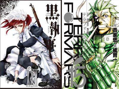 ventas manga nov30 6dic 2