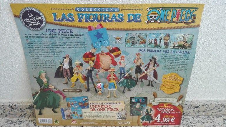 Figuras de One piece en los quioscos de España! 2zxozvb-768x431