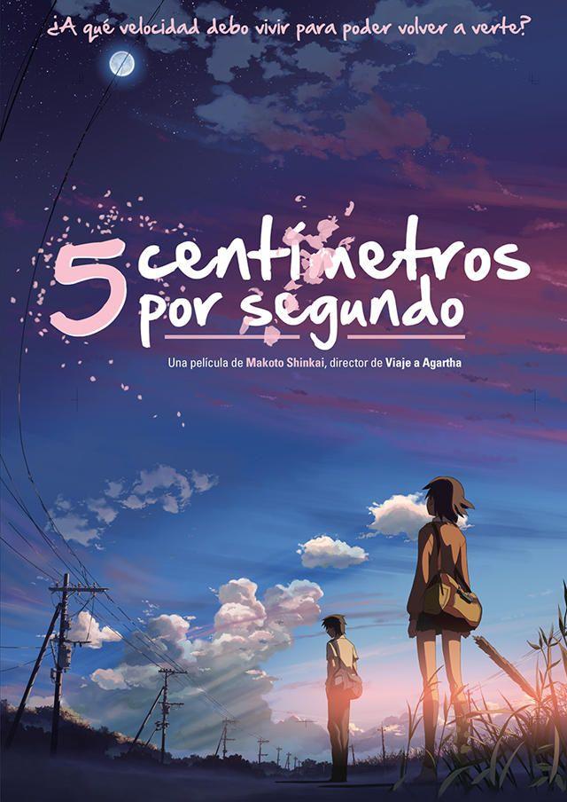 5-centimetros-por-segundo.-Edicion-DVD_hv_big