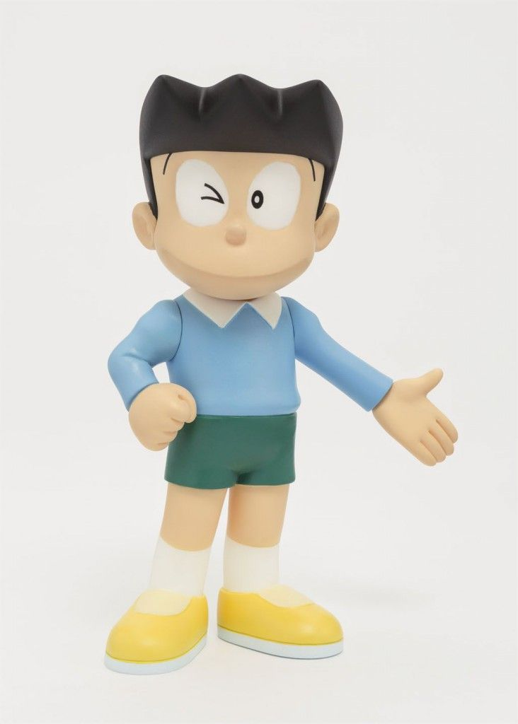 SUNEO HONEKAWA / FIGUARTS ZERO