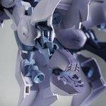 GUNDAM KIMARIS / ROBOT SPIRITS
