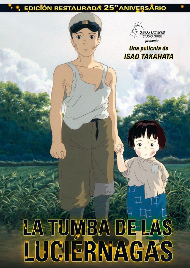 La-Tumba-de-las-Luciernagas.-Edicion-DVD_hv_big