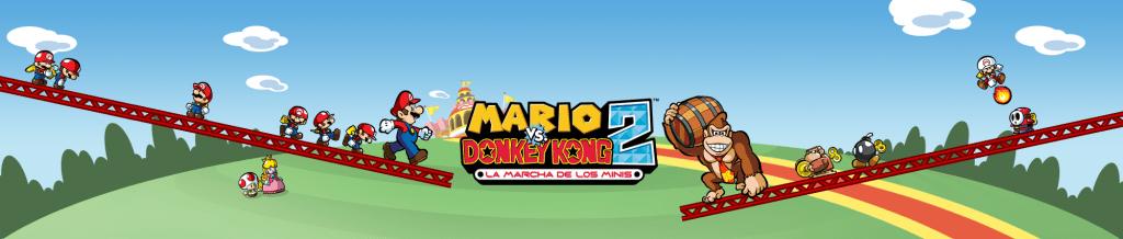 MarioVsDonkeyKong2_esES
