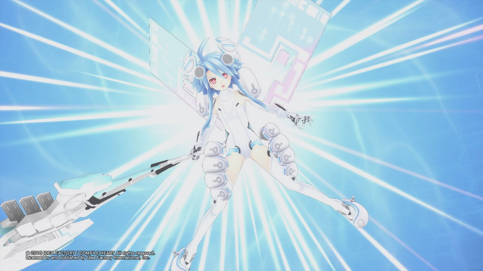 Megadimension Neptunia VII_20151110143657