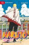 Naruto #72
