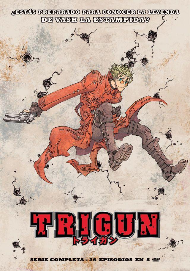 Trigun_hv_big