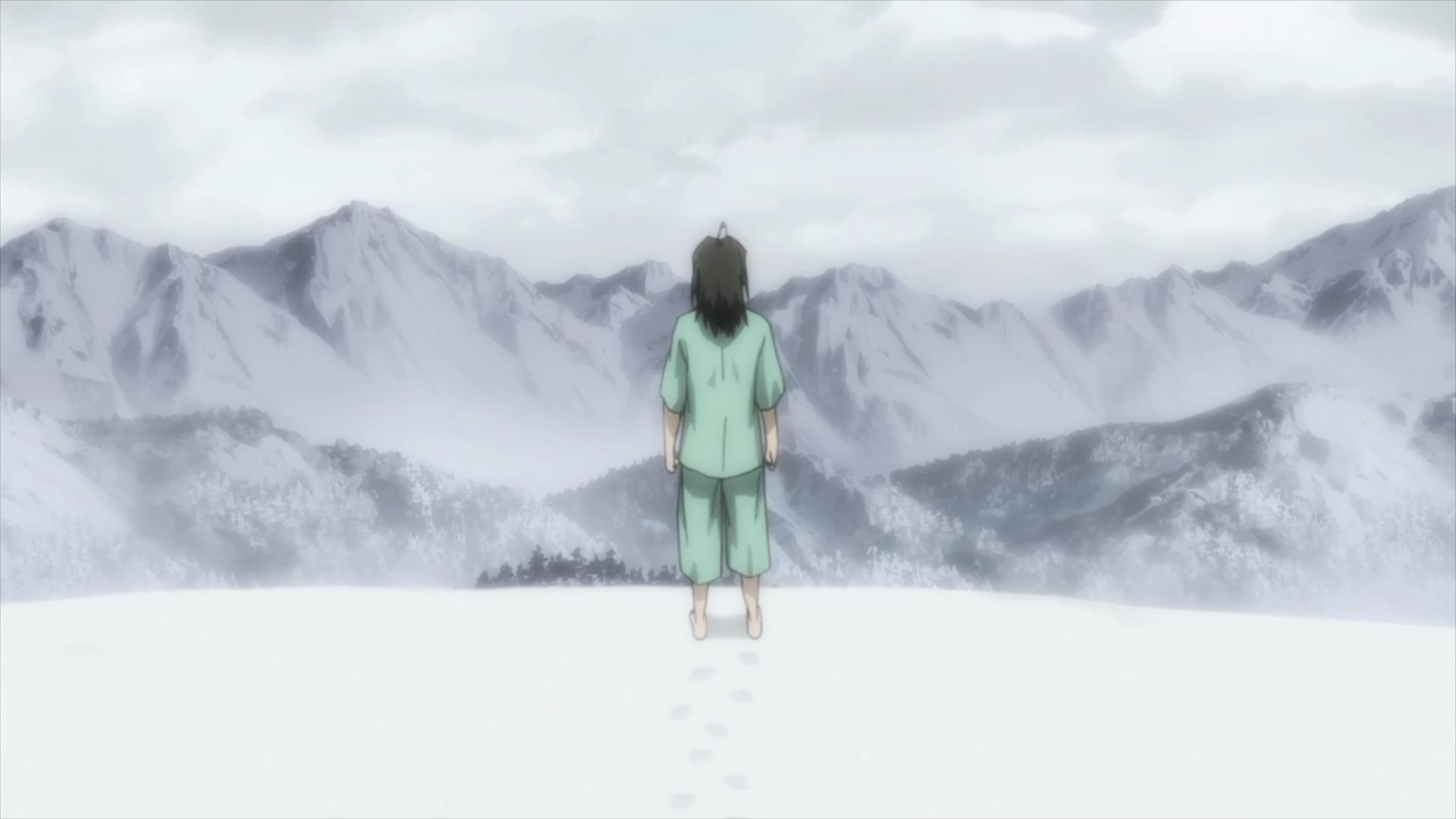 Utawarerumono 01