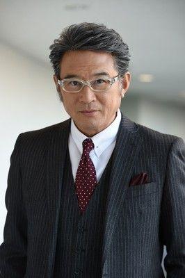 news_xlarge_funakoshieiichiro