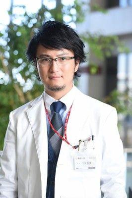 news_xlarge_kamijiyusuke