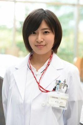news_xlarge_minamisawanao