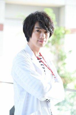 news_xlarge_saitotakumi_b