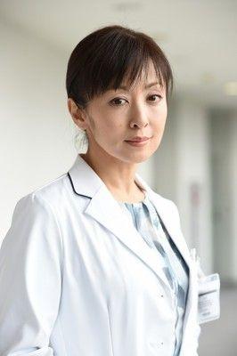 news_xlarge_saitoyuki
