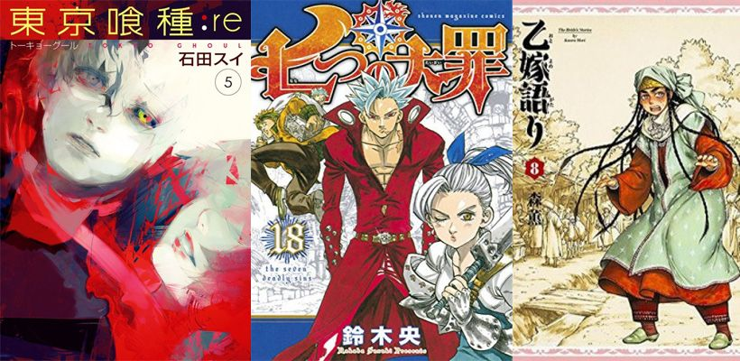 ventas manga14-20 dic 2015