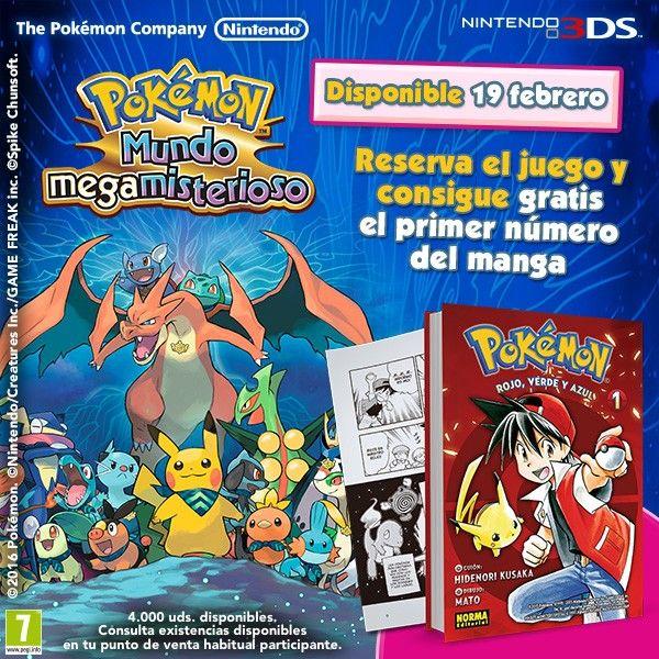 160119-Noticia-Pokemon-MMM-600_image600w